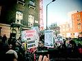 Women's March London (32867984021).jpg