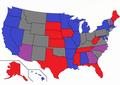 Women in U.S. Senate.png