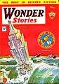 Wonder stories 193405.jpg
