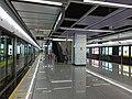 WongCyun Zaam Platform.jpg