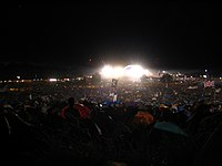 Woodstock 2007 by night2.jpg