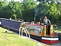 Working Narrowboat on the Grand Union (464210052).jpg