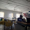 Working at CoLab, Kaduna.jpg