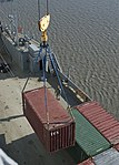 Working together to re-supply Alaska 140403-A-BW446-131.jpg