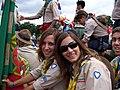 World Jamboree Site 008.jpg