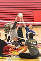 Wounded Warrior Regiment conducts sitting volleyball camp for Warrior Care Month 141118-M-XU385-417.jpg