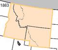 Wpdms idaho territory 1863.png