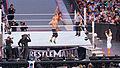 WrestleMania 31 2015-03-29 18-21-14 ILCE-6000 8648 DxO (17274113463).jpg