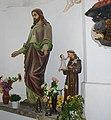 Wrocław, bazylika pw. św. Elżbiety DSC00312.JPG
