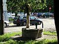 Wrocław - fotopolska.eu (129117).jpg
