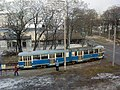 Wroclaw-tram-Konstal-102Na-080115.jpg
