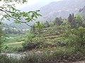 Wufeng, Yichang, Hubei, China - panoramio (32).jpg