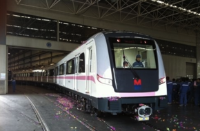 Wuhan metro line 2 train.png