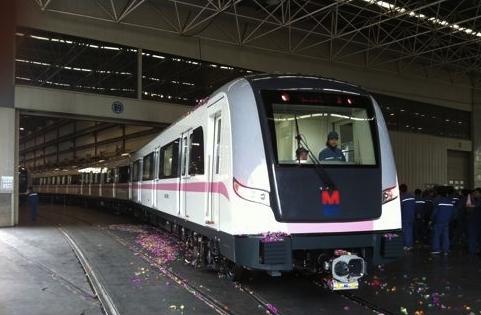 Wuhan metro line 2 train.png
