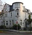 Wuppertal, Jaegerstr. 8, Ecke Walkürenallee.jpg