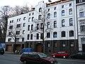 Wuppertal Friedrich-Ebert-Str 0186.jpg