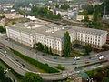 Wuppertal Islandufer 0085.JPG