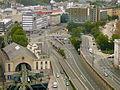 Wuppertal Islandufer 0097.JPG