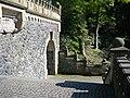 Wuppertal Joseph-Haydn-Str 0009.jpg