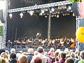 Wuppertal Laurentiusplatz 2013-07-12 171.JPG