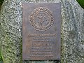 Wuppertal Ronsdorf - Elias-Eller-Gedenkstein 02 ies.jpg