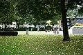 Wuppertal Ronsdorf 21 ies.jpg