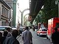Wuppertaler Schwebebahn Unfall 20080805 0014.jpg