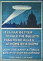 Wwi-zeppelin-poster.jpg