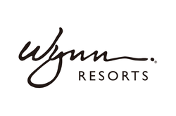 Wynn,Resorts bw.logo.png