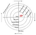 XP-Life.png