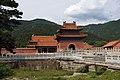Xiaoling Tomb 20160906 (15).jpg