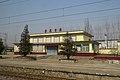 Xinzhuangzi Railway Station (20180313124137).jpg