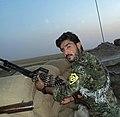 YPG fighter 3.jpg