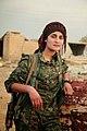 YPJ - Rojava.jpg