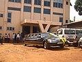 Y Coetsee Wedding car Kampala (2013).jpg