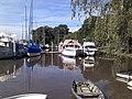 Yacht Club San Fernando - panoramio.jpg