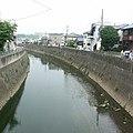 Yagamigawa 06c0881qv.jpg