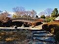 Yamakami Castle bridge.jpg