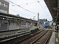 Yamashita Station (Tōkyū).jpg