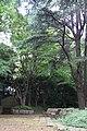 Yamatecho, Naka Ward, Yokohama, Kanagawa Prefecture 231-0862, Japan - panoramio (1).jpg