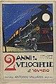 Yambo Due anni in velocipede Vallardi 1899.jpg