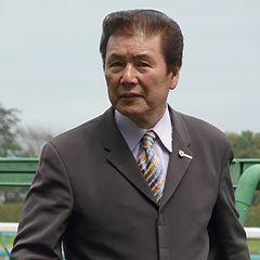 鈴木康弘 (ボクサー)の画像 p1_1
