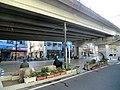 Yatsucho, Kanazawa Ward, Yokohama, Kanagawa Prefecture 236-0016, Japan - panoramio (4).jpg