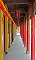 Yellow and Red (5695799308).jpg