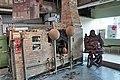 Yingge Ceramics Museum 鶯歌陶瓷博物館 - panoramio (1).jpg