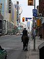 Yonge street 9 (8437391161).jpg