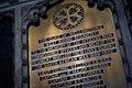 York Minster (31310154648).jpg