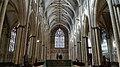 York Minster (45184240841).jpg