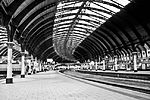 File:York Train Station (7169469768).jpg