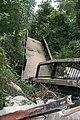 Yorktown Pedestrian Bridge Demolition (06ce7ce5-3e10-4c27-b5ec-ebb5260b7efe).jpg